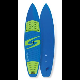 """Surftech 11'6"""" Promenade"""
