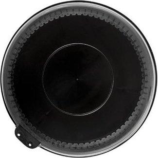"""Round Hatch 8"""" Sealect Designs"""
