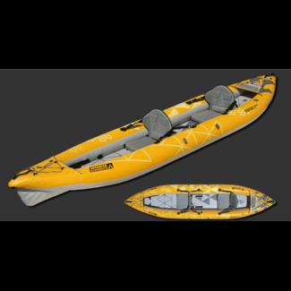 Advanced Elements StraightEdge 2 Pro Kayak