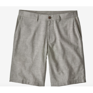 Patagonia M's Back Step Shorts - 10 in