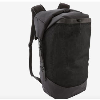 Patagonia Planing Roll Top Pack 35L
