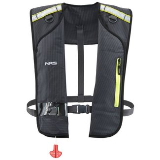 NRS, Inc Matik Inflatable PFD