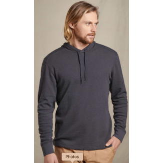 Toad&Co M's Framer Dos Hoodie