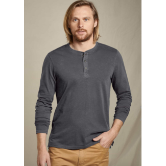 Toad&Co M's Primo LS Henley