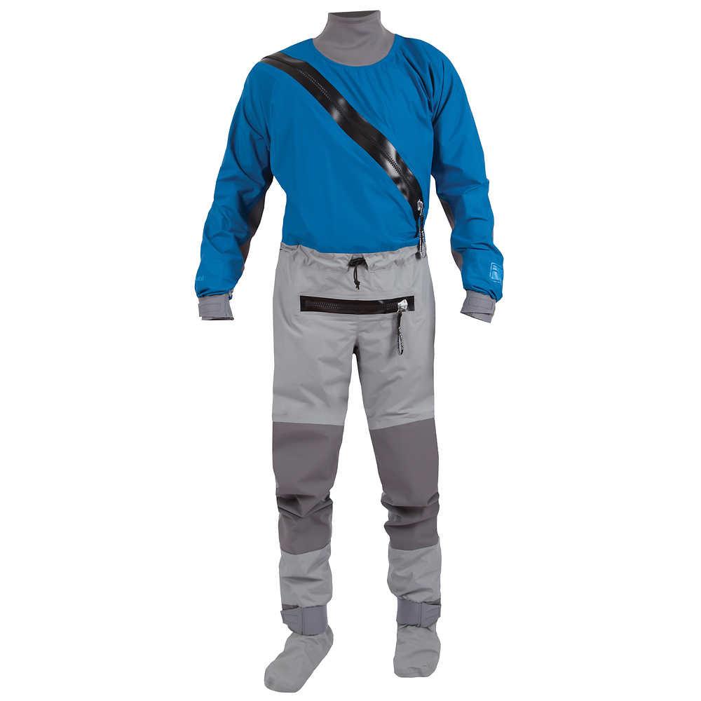 Kokatat Supernova Semi-Dry Suit