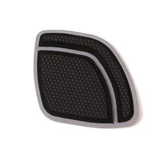 Hobie Pedal Pad MD 180