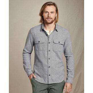 Toad&Co M's Ranchero LS Shirt