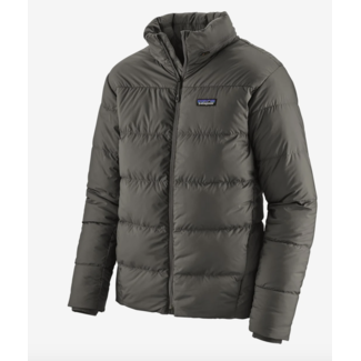 Patagonia M's Silent Down Jacket