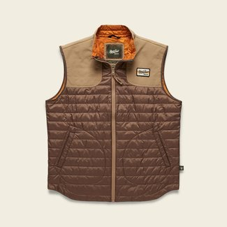 Howler Brothers M's Merlin Vest
