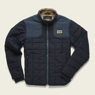 Howler Brothers M's Merlin Jacket