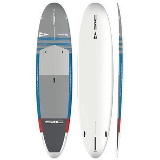 "SIC Tao Surf Art 11'6"" x 32.5"" (AT)"