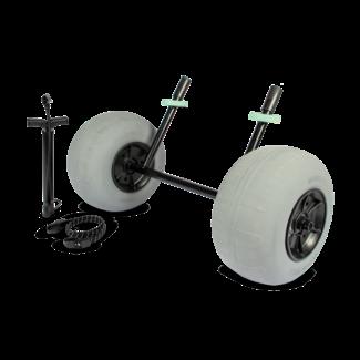 Bote Wheel Rac