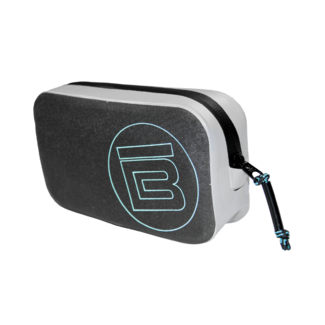 Bote Travelink Hitchhiker Pouch