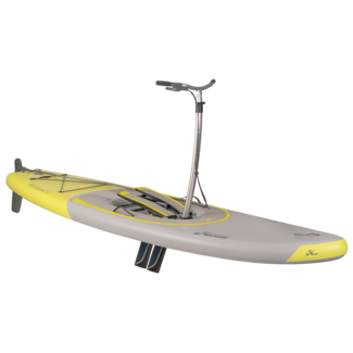 Hobie iTrek Eclipse Inflatable