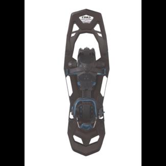 TSL Snowshoes Highlander Access