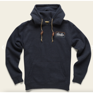 Howler Brothers M's Select Pullover Hoodie