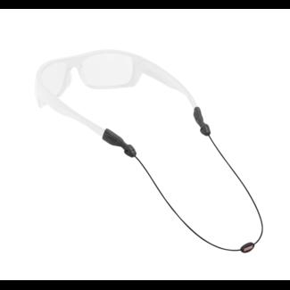 Chums Products, Ltd. Orbiter Adjustable Assorted