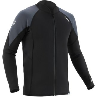 NRS, Inc Ms Ignitor Jacket