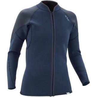 NRS, Inc W's Ignitor Jacket