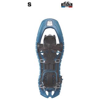 TSL Snowshoes Symbioz Hyperflex Access