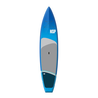 Elements Flatwater 12'