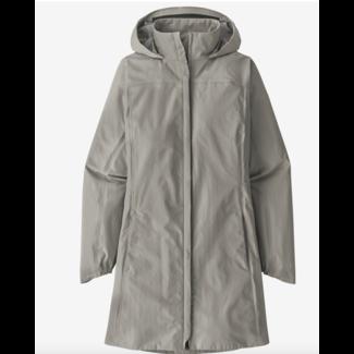 Patagonia W's Torrentshell City Coat