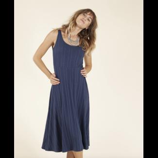 Carve Designs W's Venitia Dress