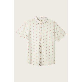 O'Neill M's Horizon S/S Shirt