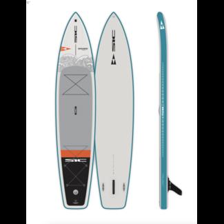"SIC Okeanos Air-Glide (FST) 12'6"" X 31"""
