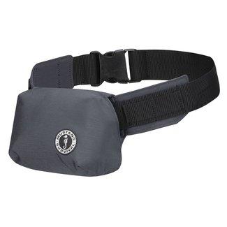 Mustang Survival Minimalist Belt Pack