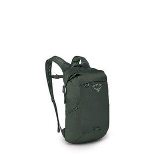Osprey Ultralight Dry Stuff Pack 20