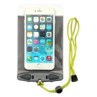 Aquapac Waterproof iPhone 6 Plus