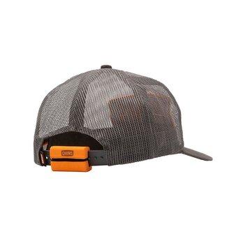 CHUMS Bobber Hat Floater