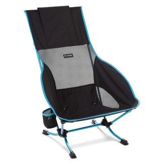 Helinox Playa Chair Black