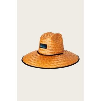 O'Neill Sonoma Hat Prints