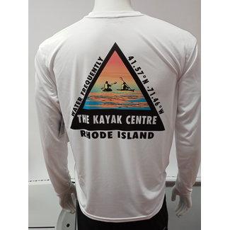 The Kayak Centre M's Solar L/S