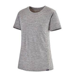 Patagonia W's Cap Cool Daily Shirt