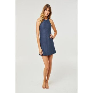 Carve Designs W's Sanitas Dress