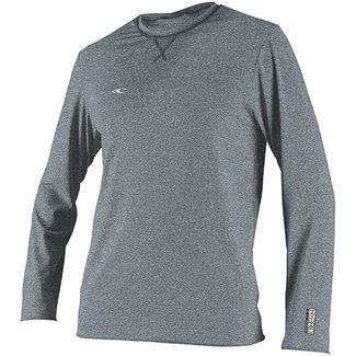 O'Neill M's Hybrid L/S Sun Shirt
