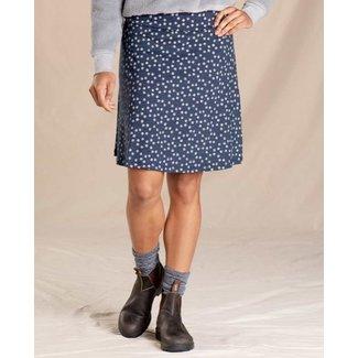 Toad&Co W's Chaka Skirt