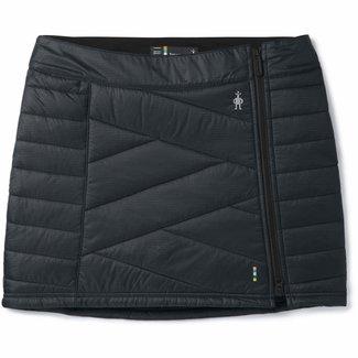 Smartwool W's Smartloft 120 Skirt