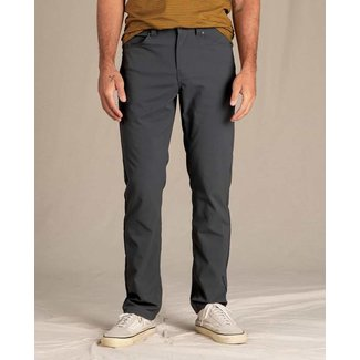 Toad&Co M's Rover 5 Pocket Lean Pant