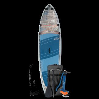 "Surftech 10'8"" Air Travel Beachcraft"