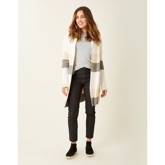 Carve Designs W's Durango Sweater