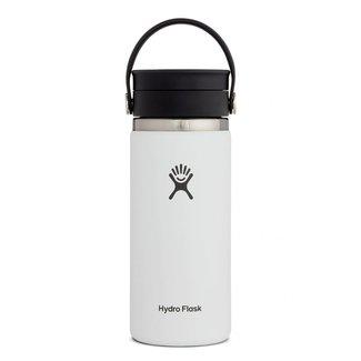 Hydro Flask 16 oz Wide Mouth Flex Sip Lid