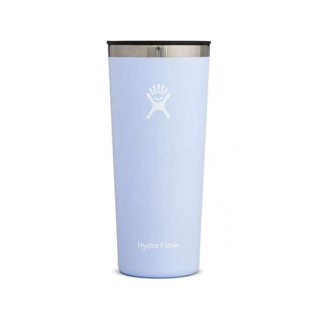 Hydro Flask 22 oz Tumbler