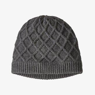 Patagonia W's Honeycomb Knit Beanie