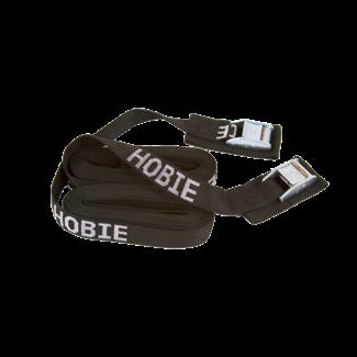 Hobie Tie Down Straps - 15 foot
