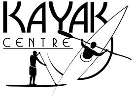 The Kayak Centre