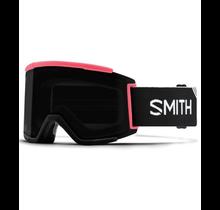 SMITH SQUAD XL STIKE GOGGLE SUN BLK